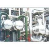 供应承接岩棉保温工程热水管道保温工程