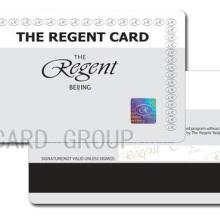供应2013年智能卡生产、IC卡首选正东批发