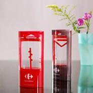 PVC彩盒折盒支持国产正东实业图片