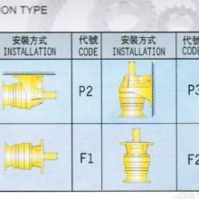 台湾机诚游星式减速机游星式减速机安装简便行星式减速机寿命长