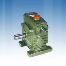 tekdrive涡轮减速机WPS东达变频器大同TDS-F8-v8电机