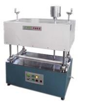 专业研发ZY6040A电线电缆外套耐刮磨试验机