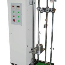 畅销ZY6026拉力及扭力试验机
