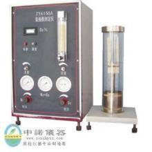 供应ZY6155A数显氧指数测定仪