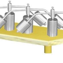 球压试验装置满足GB/T 2099、GB/T 561、UL817标准