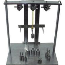 ZY6180延伸装置符合GB/T2951.5试验标准配合高温烤