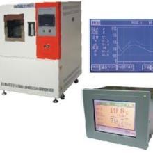 供应ZY6046可程式恒温恒湿试验机
