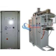 广州供应锥形量热仪符合多种标准