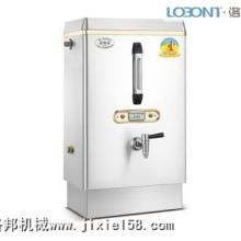 供应电开水器 节能环保电开水器