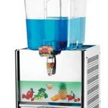 供应制冰果汁机价格 成都果汁机厂家