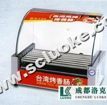 供应热狗机的价格 热狗机多少钱