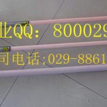 供应铂铑热电偶温度计,产品系列齐全,欢迎选购【样品】批发
