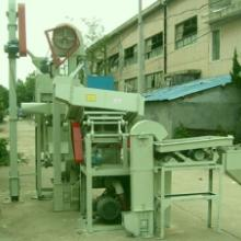 供应大米加工设备