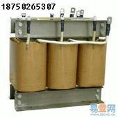 南安市特种变压器回收,永春县回收干式变压器,福建最大回收商
