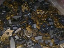 漳州库存设备回收,厦门铝板边料回收价格,上门看货仪价批发