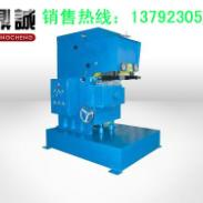GD-20滚剪倒角机 低价平板坡口机 电动坡口机的价格