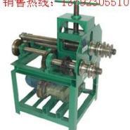 圆管压弯机产品信息图片