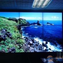供应拼接幕墙除了要实现整屏大屏幕批发