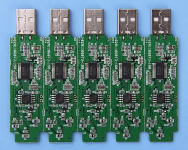 SMT贴片加工绑定插件焊接组装销售