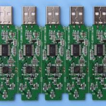 供应SMT贴片加工绑定插件焊接组装图片