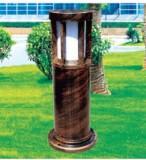 供应LED景观灯装饰灯