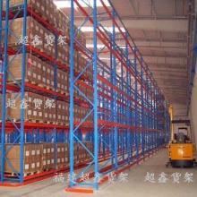 供应石狮货架精品货架工厂货架鞋厂批发