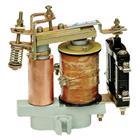 供应JT3系列直流电磁继电器