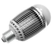 朝阳led球灯泡价格厂家H图片