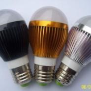 麻城led球灯泡价格厂家H图片