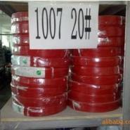 1007电线生产商图片