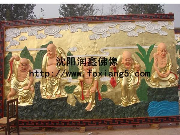 吉林铜雕生产厂家供应大型铸铜雕塑,提供铸铜雕塑价格