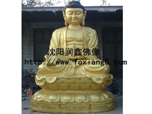 吉林铜佛像生产厂家供应大型铜佛像,提供铜佛像价格