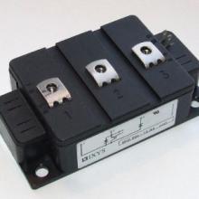供应ABB可控硅/模块5SDD7102B0001图片