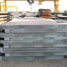 供应大量现货容器板Q245R/Q345R,切割件,异形件