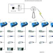 单灯节电器图片