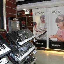 供应广州雅马哈原声鼓电子鼓有钢琴批发