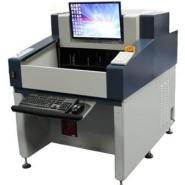 离线自动光学检测AOI设备价格图片