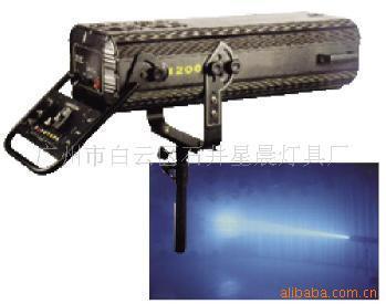 575W追光灯图片/575W追光灯样板图 (1)