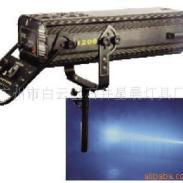 中国超值250/1200/575W追光灯图片