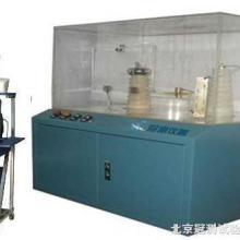 供应电容器纸工频电压击穿试验仪