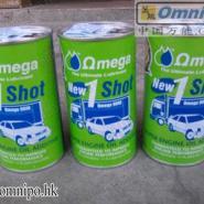OMEGA909图片