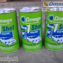 供应引擎润滑油添加剂OMEGA909