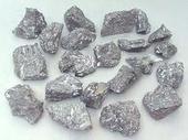 供应矿石进口抽样检查的理解