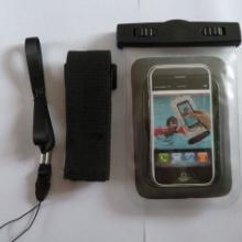 供应音频线款iPhone防水套