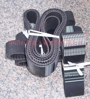 工业皮带,中山工业皮带