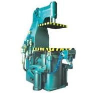 Z146W微震压实式造型机图片