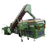供应用于粮食种子的5xz系列重力分选机