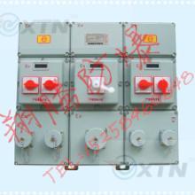 供应BHH/防爆电话机/BHE耦合器/电话配件