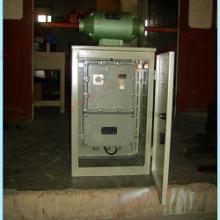 BXK防爆控制箱节能控制箱电器不锈钢图片