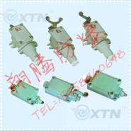 供应BZX51-6/防爆行程开关/防水微动开关/限位行程开关